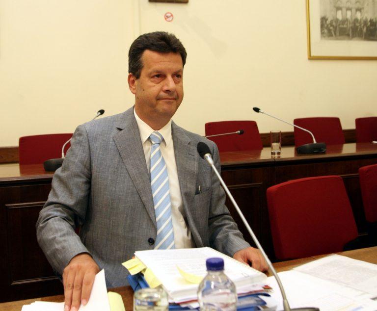 Επίσημα ο Παναγόπουλος στο ΣΚΑΪ   Newsit.gr
