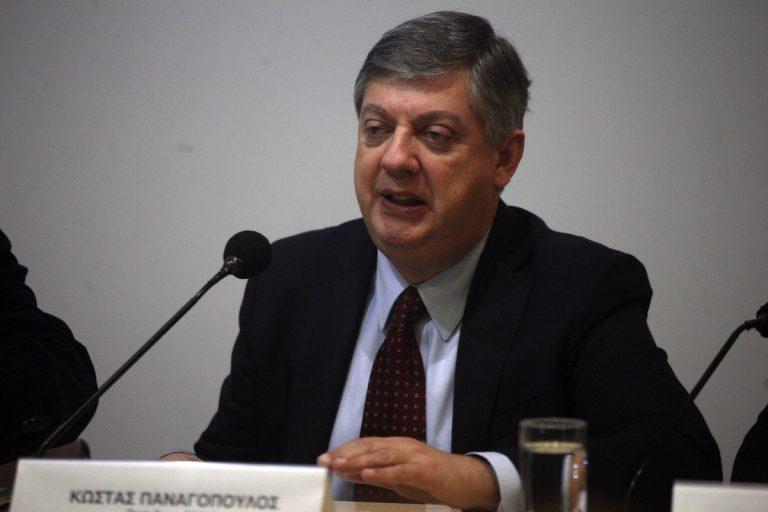 Δημοσκόπηση Alco: Η ανάλυση του Κώστα Παναγόπουλου | Newsit.gr