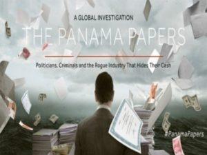 Panama Papers: Στο εδώλιο τρεις Γάλλοι για τη διαρροή εγγράφων