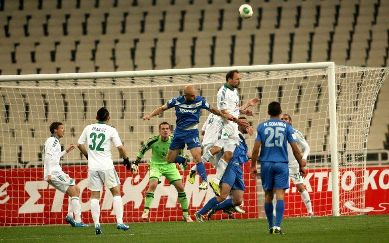 Τα γκολ και οι καλύτερες φάσεις της 14ης αγωνιστικής | Newsit.gr