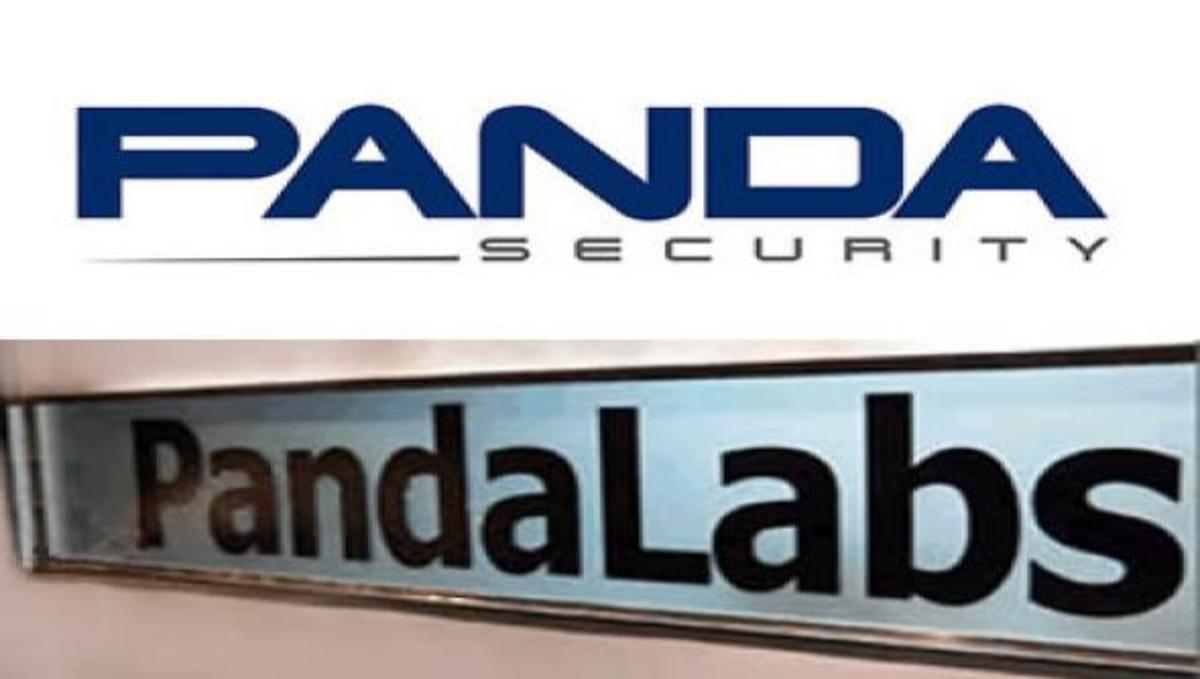 Βραβεία για το Panda Internet Security 2012 | Newsit.gr