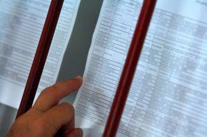 Πανελλαδικές 2017: Την Παρασκευή η τροπολογία για τις επαναληπτικές εξετάσεις