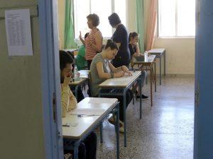Πανελλήνιες 2016: Ποιοι υποψήφιοι μπορούν να δώσουν στις επαναληπτικές εξετάσεις