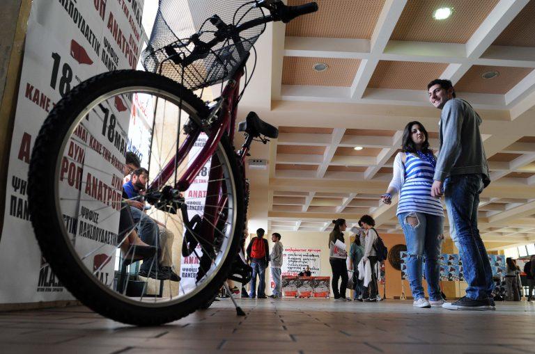 Αλλάζουν οι όροι και οι προϋποθέσεις για τις μετεγγραφές φοιτητών   Newsit.gr