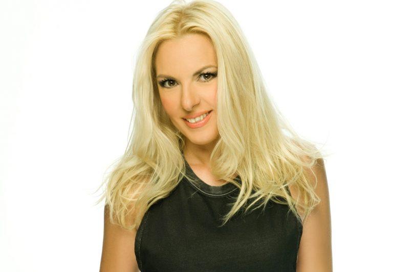 Αναβάλλεται η πρεμιέρα της Αννίτας Πάνια – Ποιο είναι το πρόβλημα; | Newsit.gr