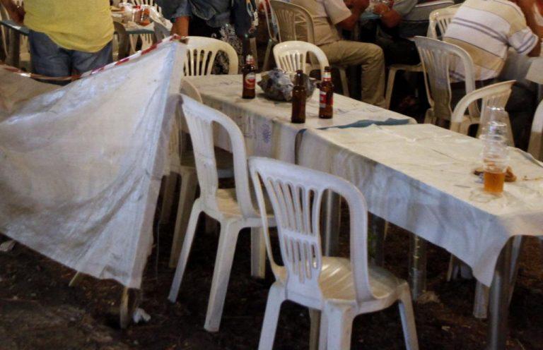 Τα πανηγύρια του Δεκαπενταύγουστου στα Χανιά | Newsit.gr