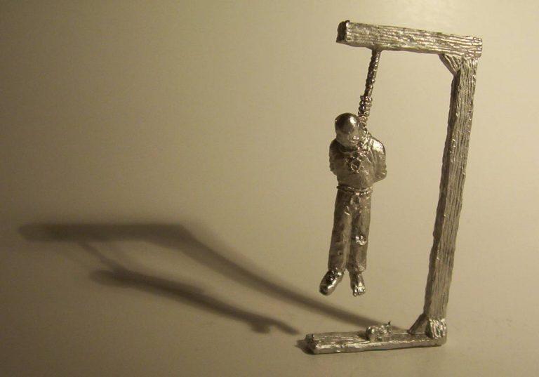 Πανιώνιος: Στο σπίτι του κρεμασμένου δεν μιλάνε για σχοινί | Newsit.gr