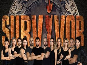 "Survivor: Αυτός είναι ο ""Αγγελόπουλος"" των Τούρκων! [pics, vids]"