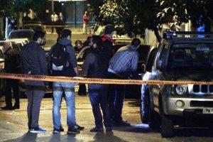 Έγκλημα στην Πανόρμου: Συνελήφθη ο δράστης της στυγερής δολοφονίας