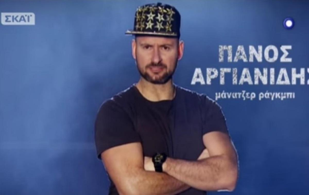 Survivor: «Μακάρι να έφευγε ο Πάνος! Έμαθα κάτι που με πλήγωσε» | Newsit.gr