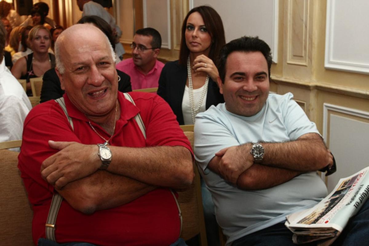 Το ντέρμπι είναι… στημένο! | Newsit.gr