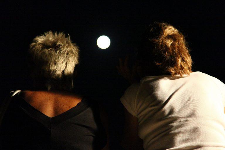Στις 13/08 γιορτάζουμε την Αυγουστιάτικη πανσέληνο   Newsit.gr