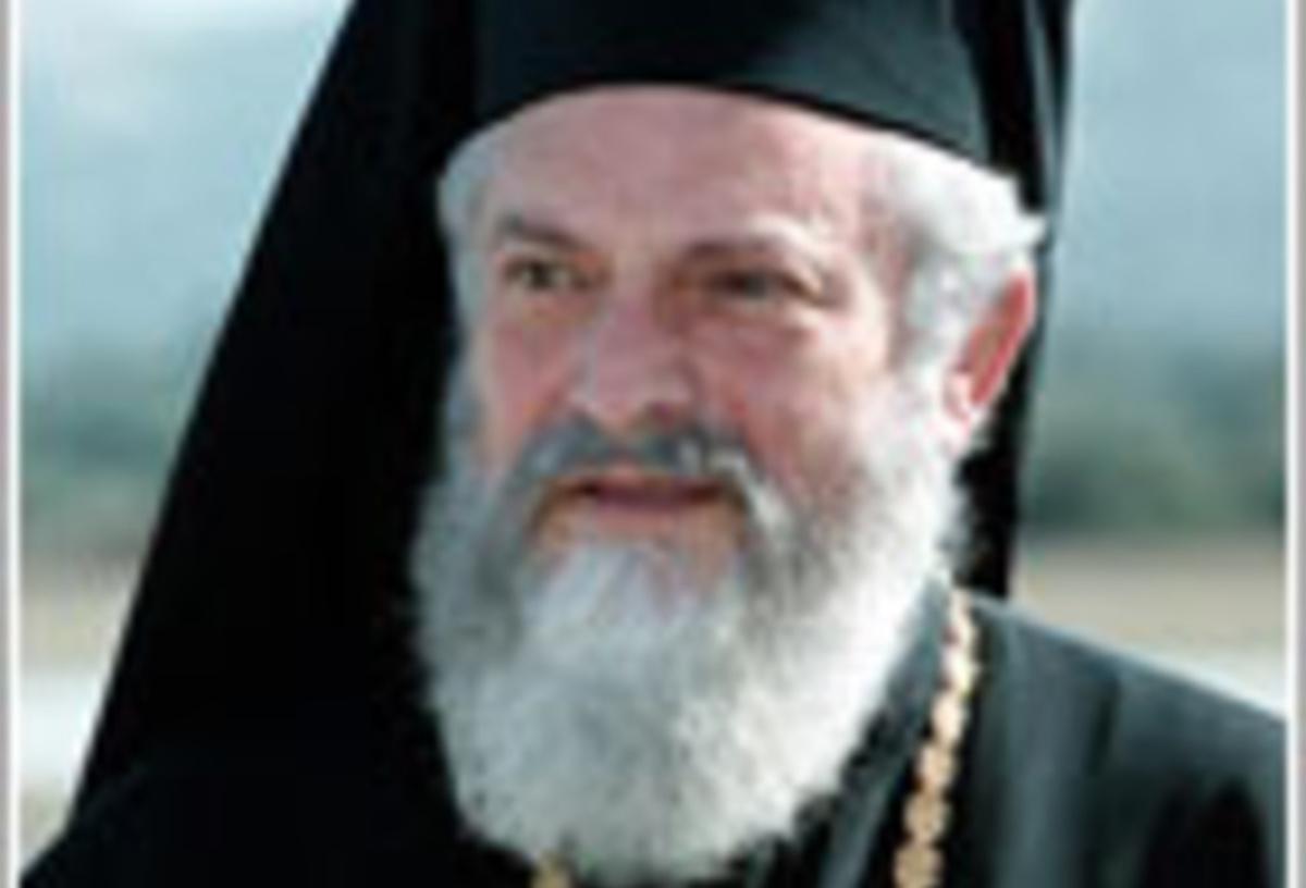 Αποφυλακίστηκε ο Παντελεήμων | Newsit.gr