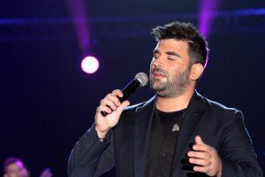 """Παντελής Παντελίδης: Αυτό είναι το νέο τραγούδι – """"Καράβια στο βυθό"""" [vid]"""