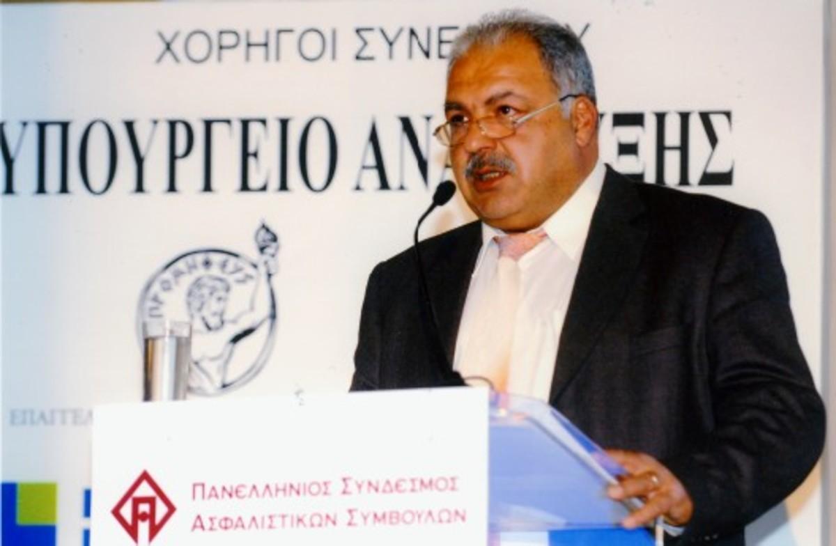 Γιατί φοροδιαφεύγει ο έλληνας; | Newsit.gr