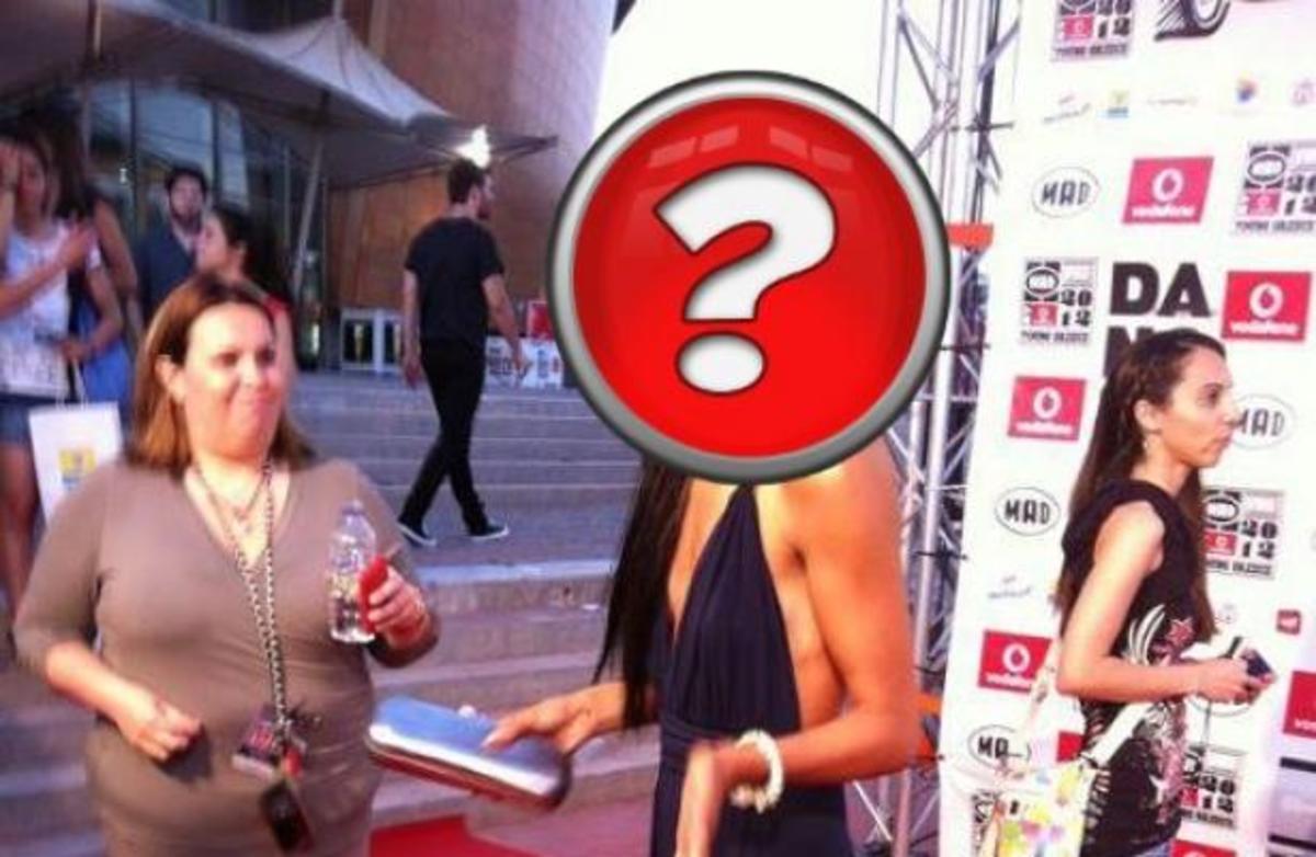 ΔΕΙΤΕ την ριζική αλλαγή στην εμφάνιση της Ελένης Φουρέιρα!   Newsit.gr