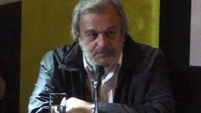«Έφυγε» από τη ζωή ο συνθέτης Γιώργος Παπαδάκης | Newsit.gr