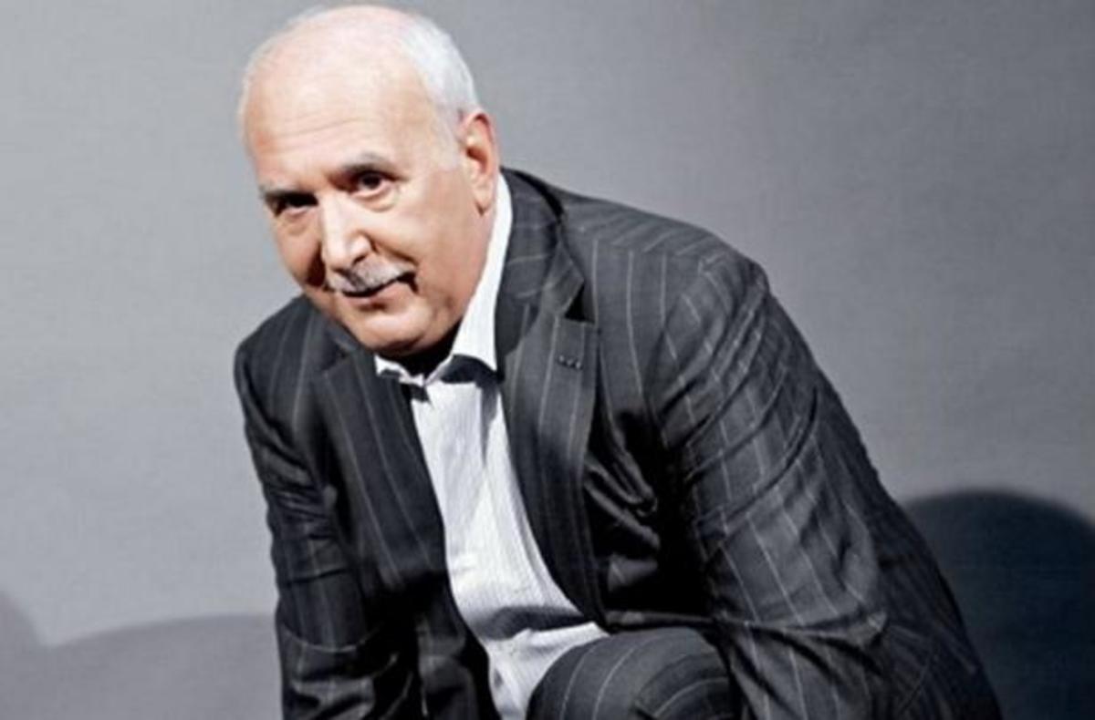 Γιατί ο Γιώργος Παπαδάκης ζήτησε «συγγνώμη» από τους Έλληνες προπονητές;   Newsit.gr