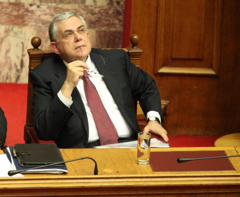 Θα τον αφήσουν να κυβερνήσει ή θα φύγει; Αποφασισμένος για όλα ο πρωθυπουργός | Newsit.gr