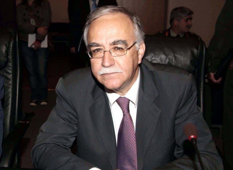 Βουλευτής Αχαΐας του ΠΑΣΟΚ ζητά να πάμε σε εκλογές | Newsit.gr
