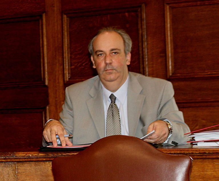 Σε απολογία ο πρώην ειδικός γραμματέας του υπουργείου Απασχόλησης | Newsit.gr