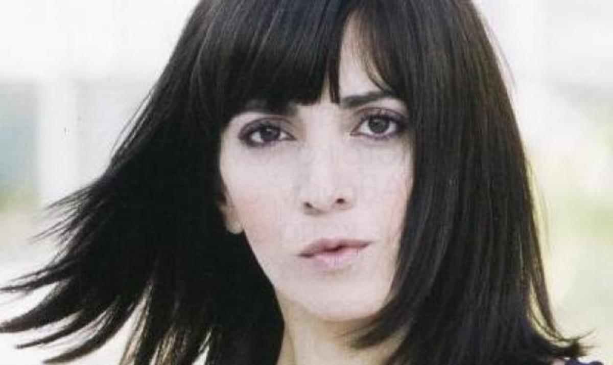Πέθανε η δημοσιογράφος Μαίρη Παπαγιαννίδoυ. Πολέμησε το AIDS 25 χρόνια | Newsit.gr