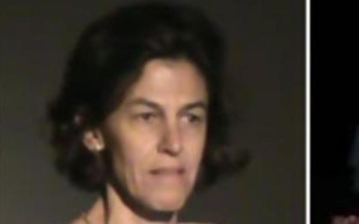 Ελένη Παπακωνσταντίνου: Τα λεφτά μου στην HSBC είναι νόμιμα | Newsit.gr