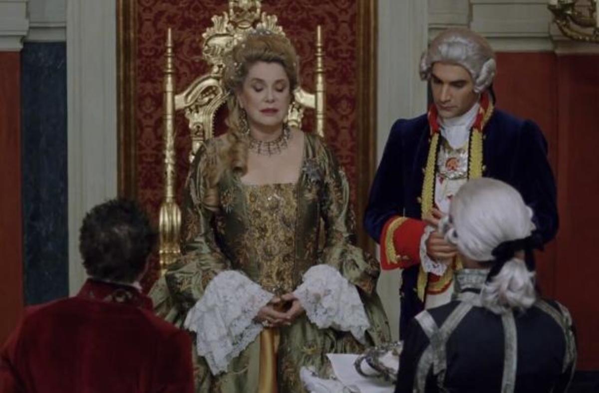 Δείτε τον Χρ.Παπακαλιάτη και τον Λ.Λαζόπουλο στο τρέιλερ της νέας ταινίας του Γιάννη Σμαραγδή! | Newsit.gr