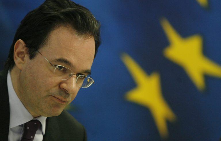 ΥΠΟΙΚ: η ανεργία θα φτάσει στο 13% | Newsit.gr