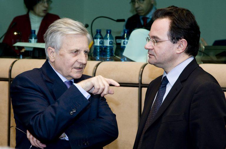 Στοίχημα των αγορών για την ελληνική οικονομία | Newsit.gr