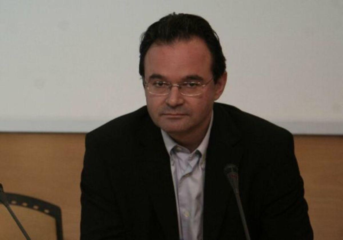 Κρίση-μες συνομιλίες | Newsit.gr