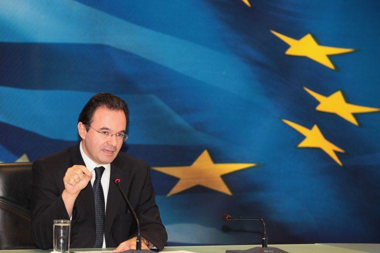 Η ώρα του λογαριασμού | Newsit.gr