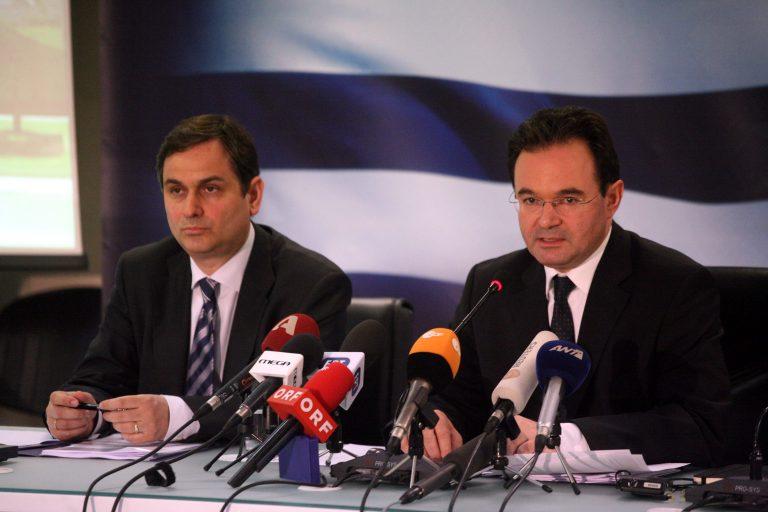 Μειώνεται ο κατώτατος μισθός | Newsit.gr