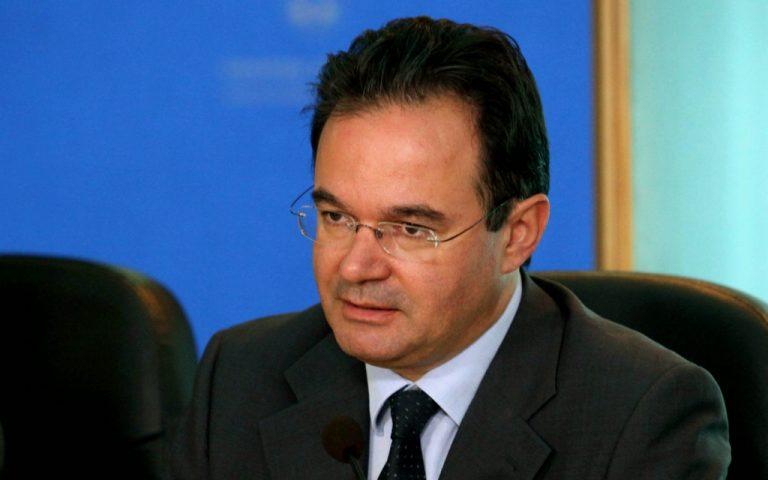 Από κόσκινο με εντολή Παπακωνσταντίνου τα οικονομικά 10 υπηρεσιών του Δημοσίου | Newsit.gr