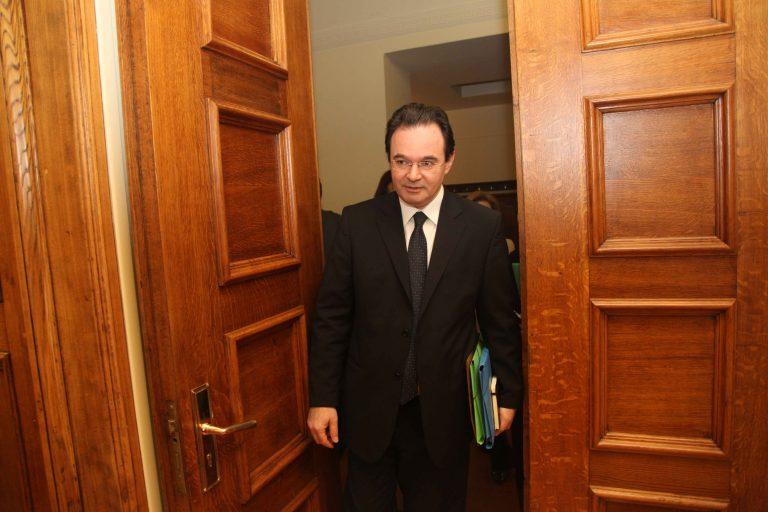 ΦΠΑ παντού! Ακόμα και στους δικηγόρους | Newsit.gr