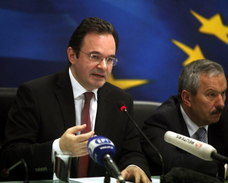 Τα τρία κατηγορώ κατά του Γιώργου Παπακωνσταντίνου – Με διαδικασίες εξπρές η πρόταση για προανακριτική   Newsit.gr