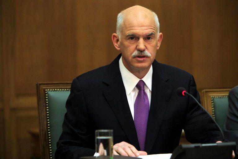 Τι κρύβει η αλλαγή του εκλογικού νόμου που ετοιμάζει η κυβέρνηση   Newsit.gr