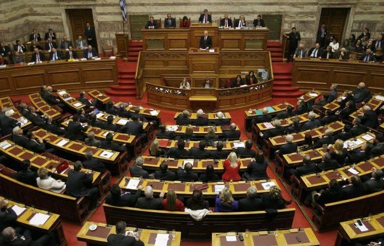 Η ώρα των…αγροτών | Newsit.gr