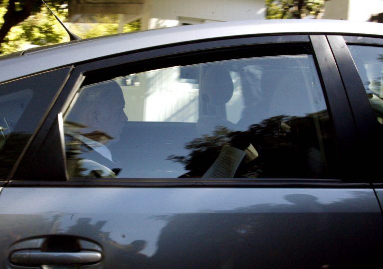 Παπανδρέου προς υπουργούς: Δουλέψτε! | Newsit.gr