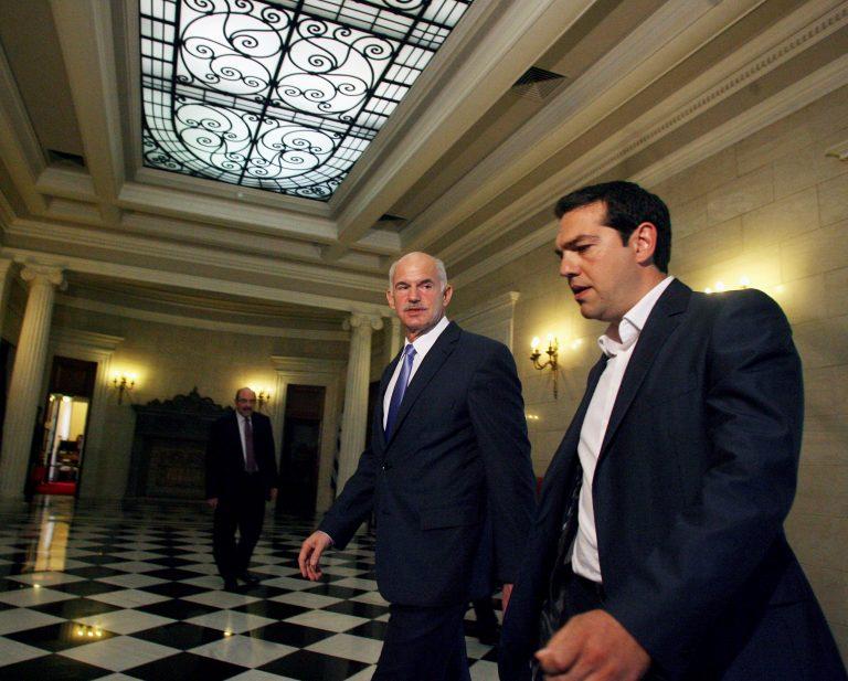 Πόλεμος ΠΑΣΟΚ – ΣΥΡΙΖΑ για την επίθεση κατά Πεταλωτή | Newsit.gr