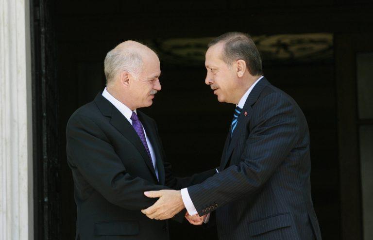 Όλες οι ελληνοτουρκικές συμφωνίες – Υπό αυστηρές προϋποθέσεις καταργείται η βίζα για τους Τούρκους | Newsit.gr