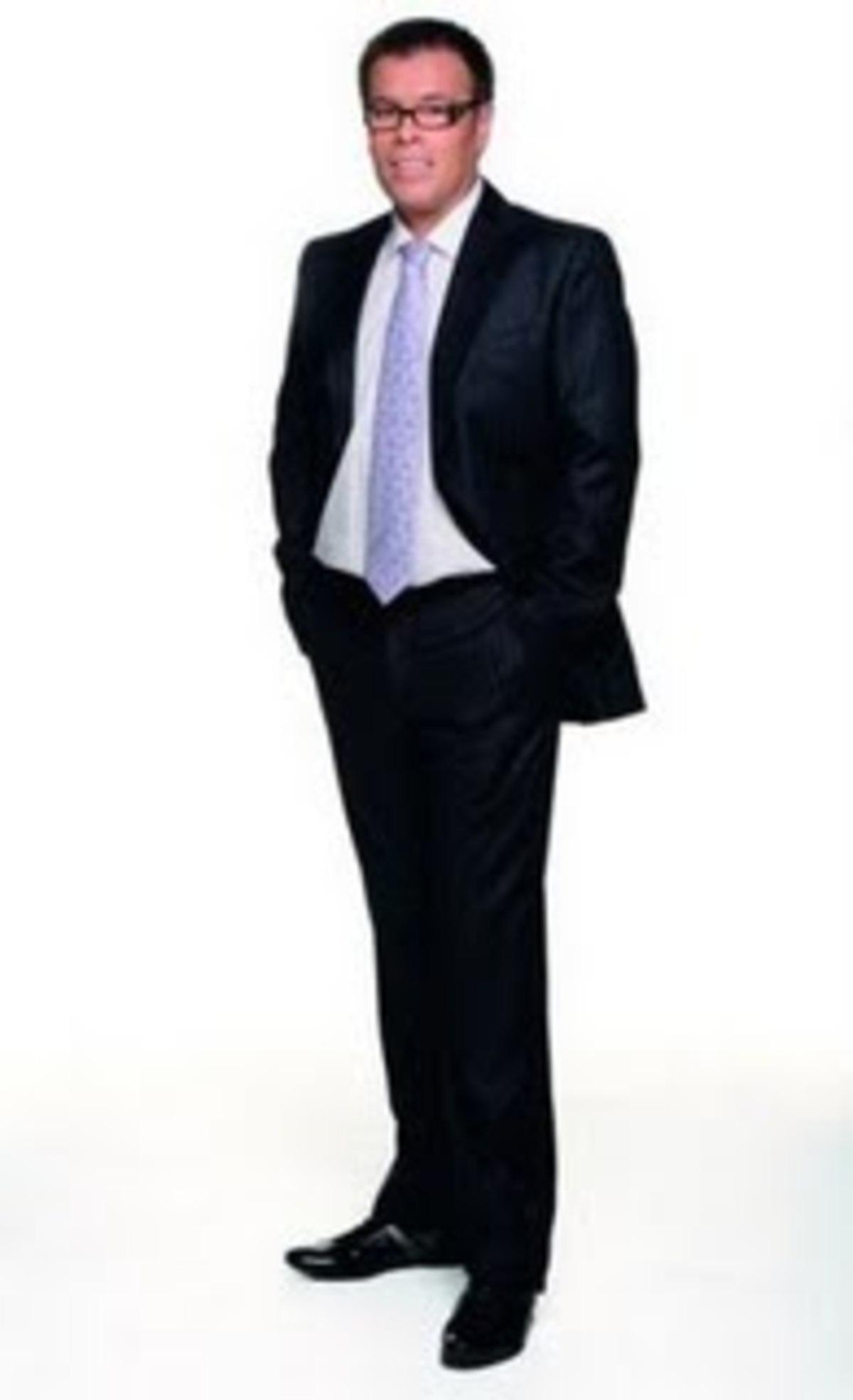 Ο Δημήτρης Παπανώτας στην πρωινή εκπομπή του  Sfera 102,2 | Newsit.gr