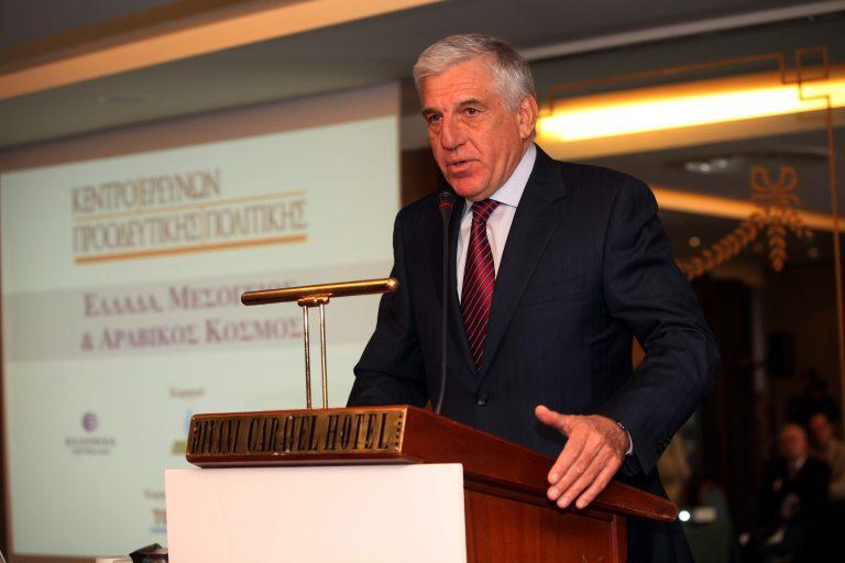 Στη Δικαιοσύνη για ψεύδη πόθεν έσχες Παπαντωνίου και Δούκας | Newsit.gr