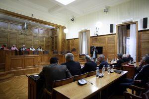 Έρχονται καταιγιστικές εξελίξεις για Γιάννο Παπαντωνίου – Ασκήθηκαν συμπληρωματικές ποινικές διώξεις