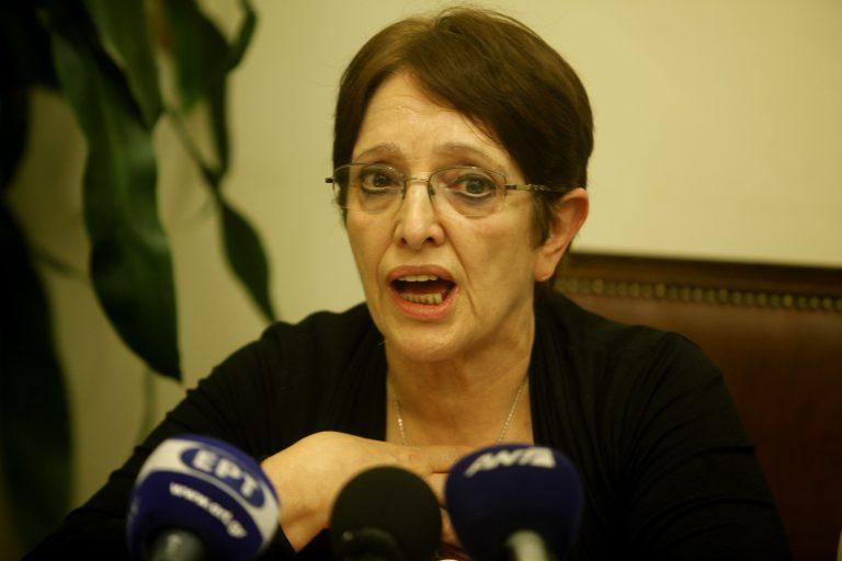 Συγχαρητήρια από το ΚΚΕ για την επανεκλογή του Τσάβες | Newsit.gr