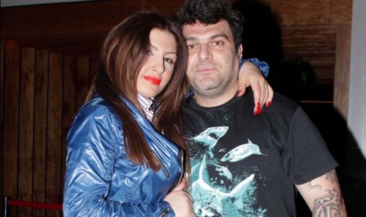 Νέο επεισόδιο στην κόντρα ανάμεσα σε Ε. Παπαρίζου και Τ. Μαυρίδη! Βίντεο | Newsit.gr