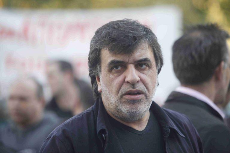 Επαναδιαπραγμάτευση του χρέους πρότεινε ο πρόεδρος της ΑΔΕΔΥ | Newsit.gr