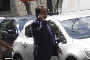 Panama Papers: Ψάχνουν τους Έλληνες των off shore – Εξονυχιστικοί έλεγχοι