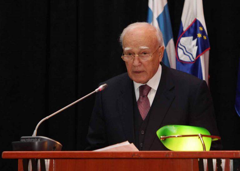 Μήνυμα Παπούλια προς Άγκυρα: «Δε μας πτοούν οι προκλήσεις»   Newsit.gr