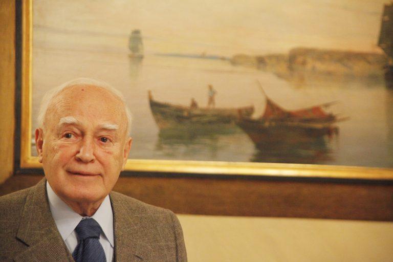 Περικοπή ζήτησε ο Παπούλιας από τους μισθούς των Προέδρων – Εξοικονόμηση 350.000 ευρώ ετησίως | Newsit.gr